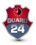 Guard24Ltd.